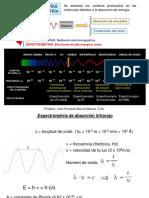 Infrarojo Teoria.pdf
