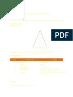 Demostración de Algunos Teoremas