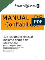 Manual de Confiabilidad (español).doc