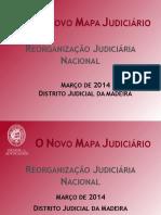 Madeira_novo Mapa Judicial