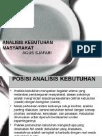 ANALISIS KEBUTUHAN MASYARAKAT.4.pptx
