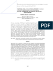 07-Jurnal.pdf