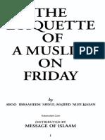 Ettiquettes-of-a-Muslim-on-Friday.pdf