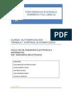 Parcial Automatizacion