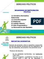 08 Partic i Pac i on Politica