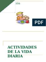 Clasificación AVD.ppt