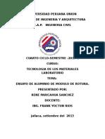 informe#2-alumino