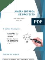 20171iln010v031 Primera Entrega Proyecto Icipev