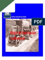 Imprimación&Adherencia.pdf