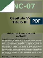 articulos-del-30-al-401.pptx