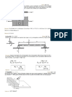 Provas de Av2 Resistência dos Materiais l (2).docx