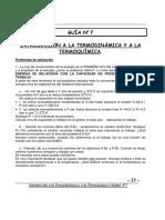 7 Termodinamica y Termoquimica 2014