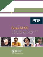 4 dia-guia-alad 0PS (1).pdf
