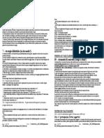 Criteri Valutazione.doc