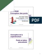 GCIV-5340-PontsBP-2.pdf