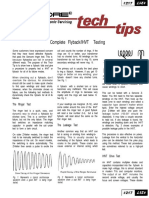 Flyback_Testing.pdf