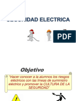 2.-SEGURIDAD-ELECTRICA-final.pdf