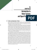 Ch1_FRSP2e.pdf