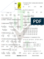 HT2 Factorizacio_n - Ingenieri_a Virutal Tech