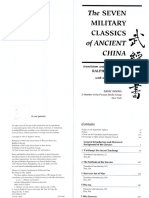 240878248-Seven-Military-Classics-of-Ancient-China-1.pdf