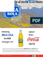 Creative Ad (1)