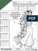 Sumas-a-tu-gusto-3.pdf