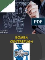 1bombas-CENTRIFUGAS