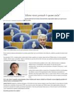 ″Chance de Geert Wilders Virar Premiê é Quase Nula″ _ Mundo _ DW.com _ 10.03