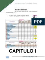 P.-INVERSION 15-06-15