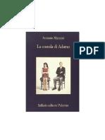 Antonio.Manzini.La.Costola.Di.A - Sconosciuto.pdf