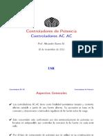Controlador_AC_Laminas.pdf
