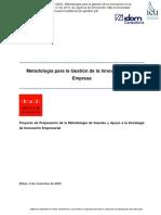 12) Consultoría, I. (2006)