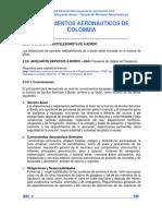 RAC 2 - Personal Aeronáutico.pdf