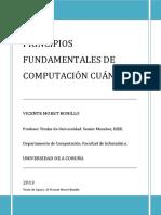 011_ccuantica.pdf