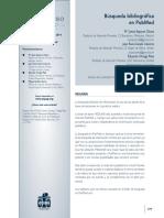 Búsqueda bibliográfica en Pubmed.pdf