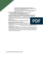 Pilares 1.docx