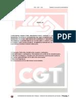 T14-AE-SCS-2007.pdf
