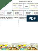 tallers de entorno escudo.docx