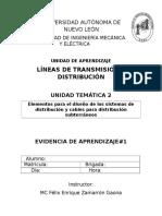 LIN-UT2-EA1