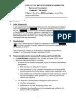 09065_Redacted.pdf