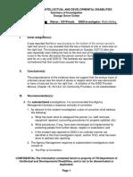 E1205044A.pdf