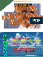 IMEJ POSITIF [Compatibility Mode] [Repair