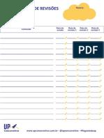 Planejamento para todo e qualquer concurseiro que deseja qualquer área, seja Fiscais, Tribunais etc.pdf