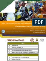 Taller_EMRE.pdf