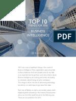 top10bitrends2016_final_gs_2.pdf
