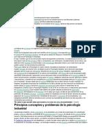 Psicologia Industrial(1)