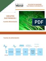 Clase Fuentes.pdf