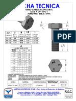 perno exa.pdf