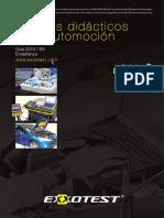 2013 Equipos didácticos.pdf