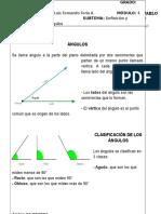 Planeacion Geometria 5 Mod 4